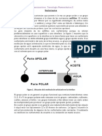 Documento Surfactantes.pdf