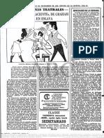 ABC-29.09.1968-pagina 085
