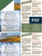 Bulletin 8-27-16