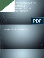 Presentacion Micguel Cervantes
