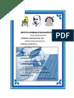 286613223-Pagos-electronicos.pdf