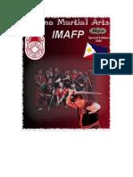 fma-special-edition-imafp.pdf