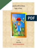 Cuadernilllo El otono.pdf