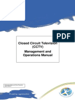 CCTV Management and Operations Manual.pdf