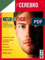 #32 - Neuroética.pdf