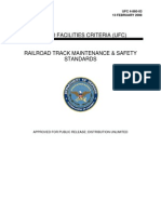 ufc 4-860-03 railroad track maintenance and safety standards (13 february 2008)