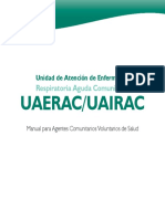 UAIRAC_15062012