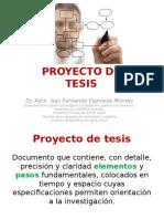 PROYECTO DE TESIS (1).pptx