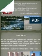 Diapositiva Mañana