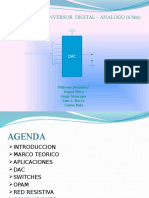Presentacion Final DAC Analogo.pptx