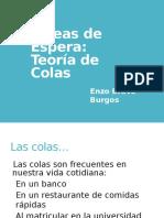 06 Líneas de Espera-1.pptx