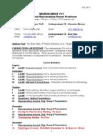 aneuroscience11112013SYLLABUS.doc