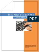 e-SKP User Guide v1