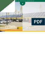 Energia_Solar_Termica Gran Folleto