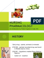 42931905-Introduction-to-Nursing-Pharmacology.pptx