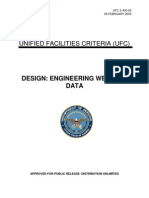 ufc 3-400-02 design engineering weather data (28 february 2003)