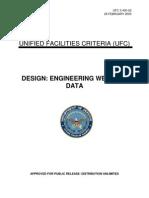 ufc 3-400-02 design engineering weather data (28 february 2003)