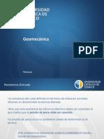 GEOMEC06  (triaxial).pdf