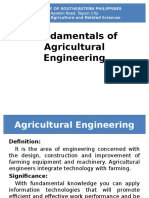 Fundamentals of Agricultural Engineering_1