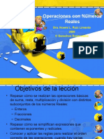 Operaciones Con Nc3bameros Reales4