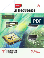 509970177CN1 Digital Electronics Solution Manual