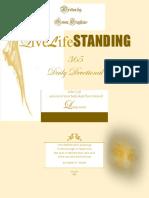 LiveLifeSTANDING.pdf