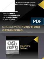 organizing-100501231346-phpapp02
