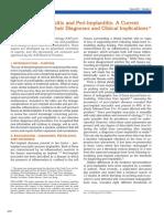 jop%2E2013%2E134001.pdf