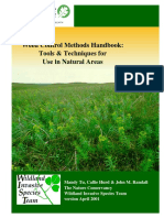 1690187-USDA-methodshandbook.pdf