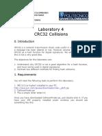 LAB4-Colisiones