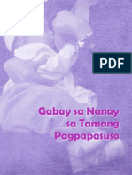 140812192-Gabay-sa-Nanay-Breastfeeding-TSEK.pdf