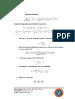 Formulario Combustión In situ.pdf