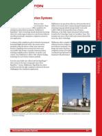 Sistemas horizontales.pdf