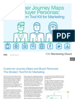 Customer Journey Maps and Buyer Personas (1)