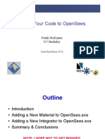 B3_AddingYourCode.pdf