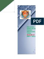 PCGE-Elemento 6