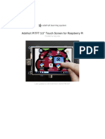 adafruit-pitft-3-dot-5-touch-screen-for-raspberry-pi.pdf