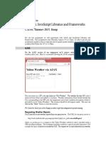 assign4.pdf