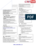 CNF Unit-IV Notes CSETUBE.pdf