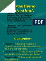 Parasitismo Intestinal.ppt