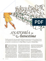 anatomia-de-la-autoestima.pdf
