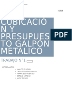 ESTRUCTURA GALPON.docx