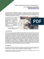 Articulo EE ladrillos.pdf