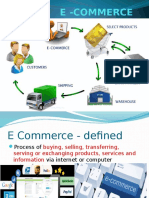 1_Unit_E -COMMERCE_1