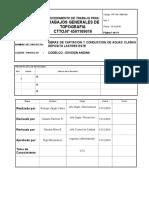 PR-ToP-1090-002 Procedimiento Trabajos Generales de Topografia (R1)