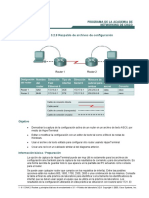 CCNA2_lab_3_2_9_es.pdf