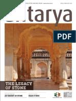 Antarya- 2011.pdf