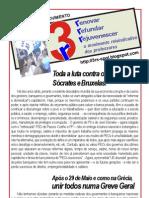 Comunic_3R_Maio2010