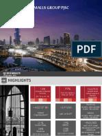 2015-09-01 Emaar Malls Q2 2015 Results Presentation (Amended)_tcm130-85514.pdf