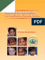 manual_inmigrante.pdf